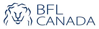 Logo partneaire BFL Canada