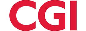 Logo Partenaire CGI