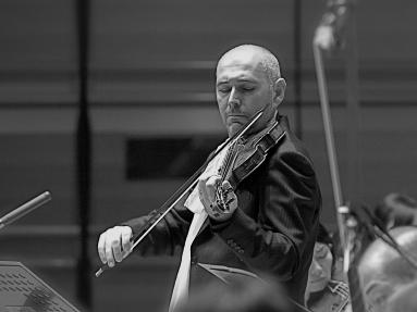 Enrico Onofri