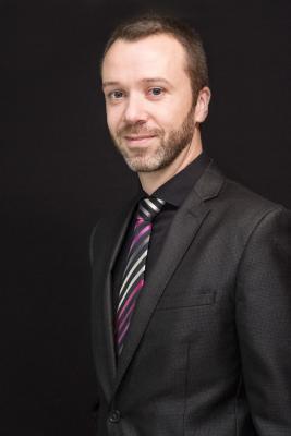 Jean-Willy Kunz
