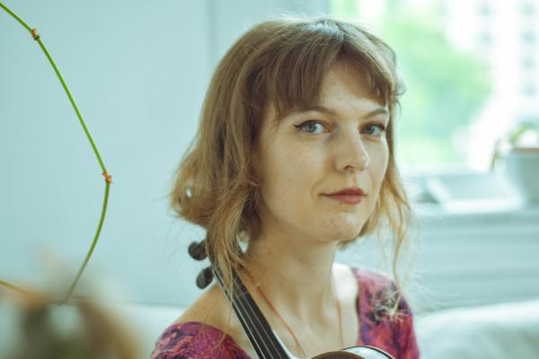 Marie-Nadeau-Tremblay