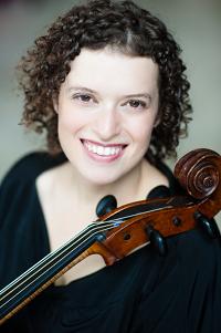Kate Bennett Wadsworth