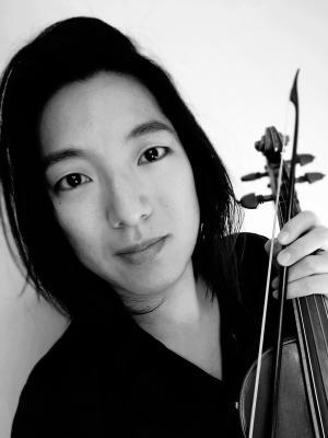 Musiciens pour Arion Orchestre Baroque