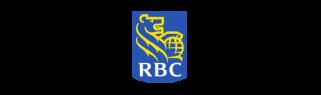 RBC Banque Royale du Canada