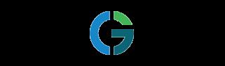 CG3 Communications et Graphisme Logo