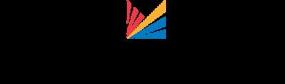 Conseil des Arts de Montréal Logo