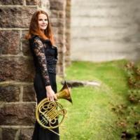 Marjolaine Goulet - Arion Orchestre Baroque