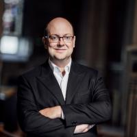 Andrew McAnerney + Choir Conductor + Studio de musique ancienne de Montréal