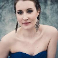 Heather Newhouse + soliste + soprano