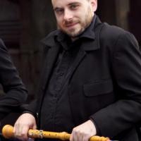 Joel Verkaik - hautbois