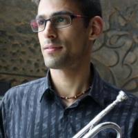 Simon Tremblay - trompette