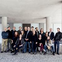 Choeur et solistes du Studio de musique ancienne de Montréal