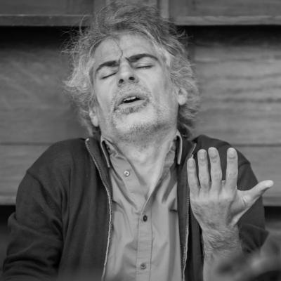Lorenzo Coppola - J. Guimond